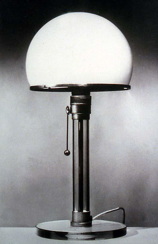 bauhaus-lamp-via-flickr-maryellen-mcfadden