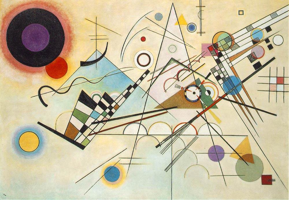 wassily-kandinsky-composition