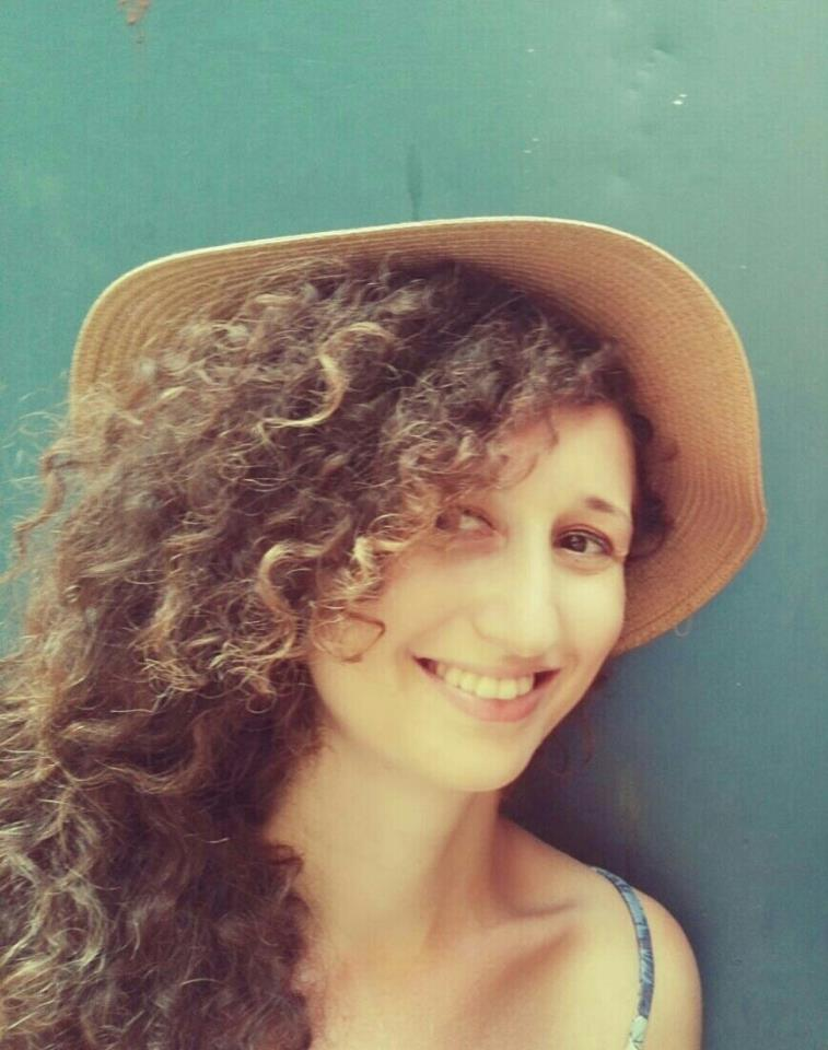 profile-pic-yulia