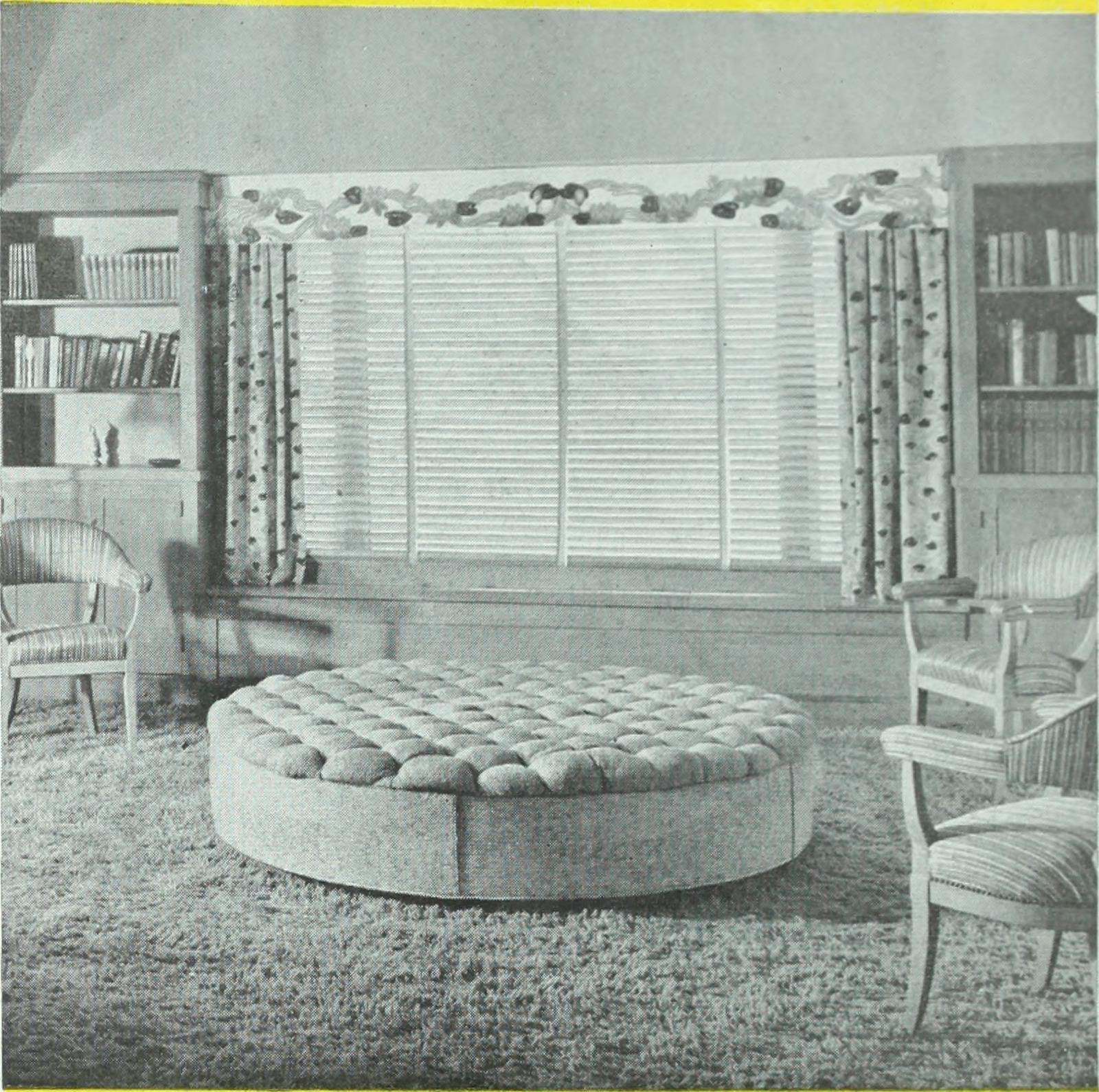 Photo via flickr cc Internet Archive Book Images