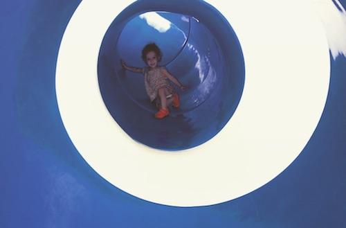 Lev In Slide